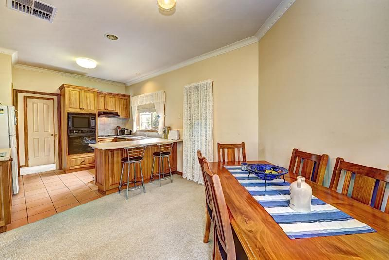 1/7 Anderson Court, Mount Clear VIC 3350, Image 1