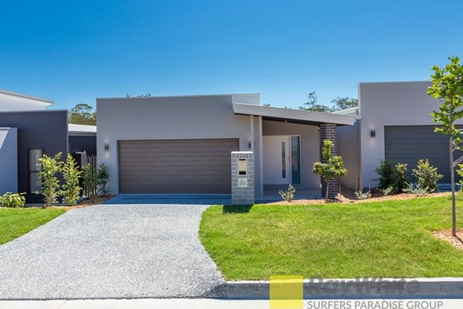 Picture of 9 Boronia Street, COOMERA QLD 4209