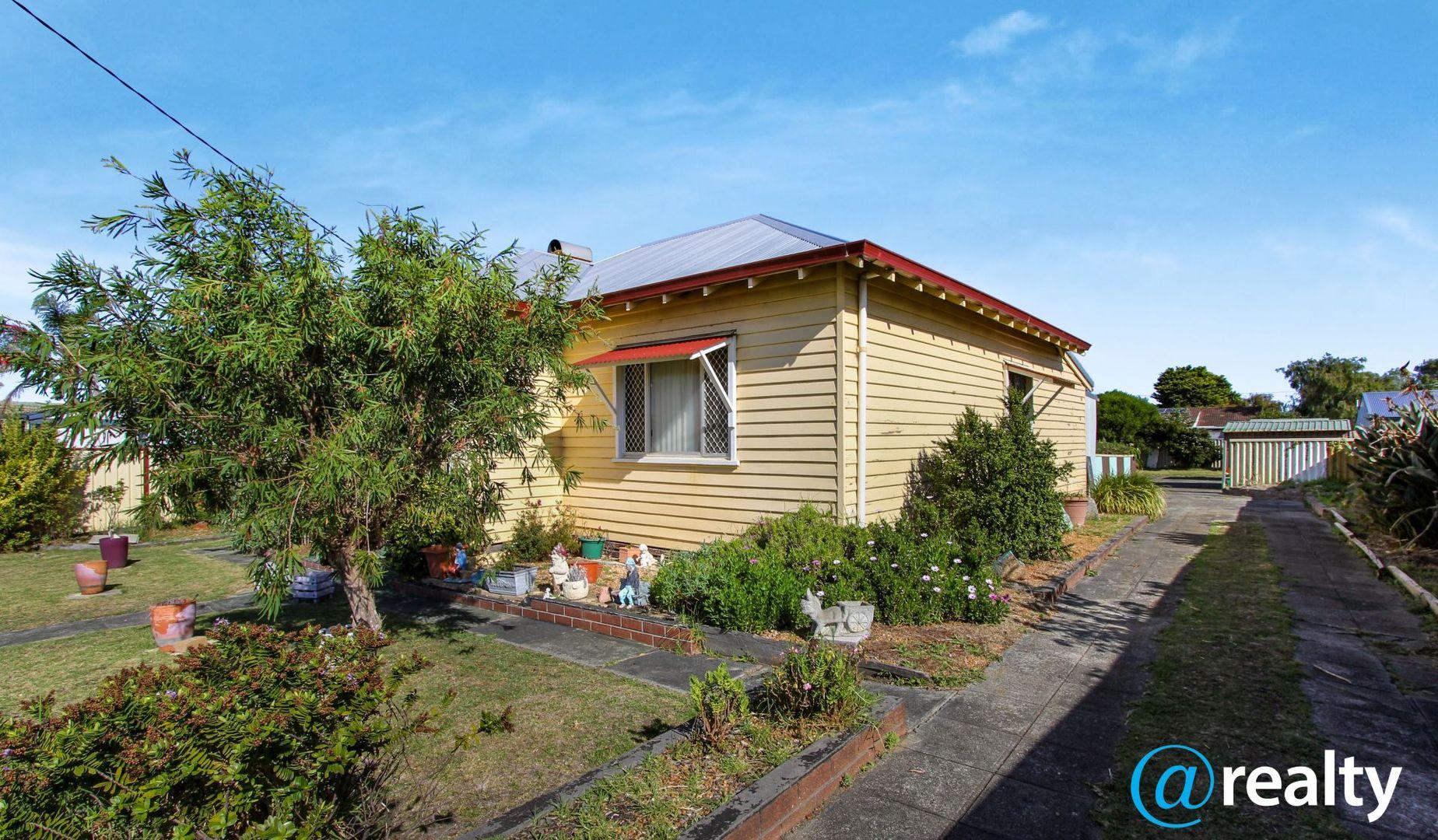 35 South Coast Highway, Lockyer WA 6330, Image 1