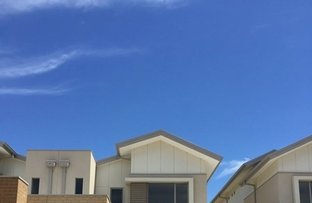 Picture of 3 Broadbeach Circuit, Point Cook VIC 3030