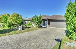 Picture of 3 Riceflower Court, Ningi QLD 4511