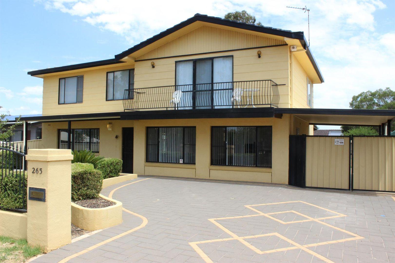 265 Myall  Street, Dubbo NSW 2830, Image 0