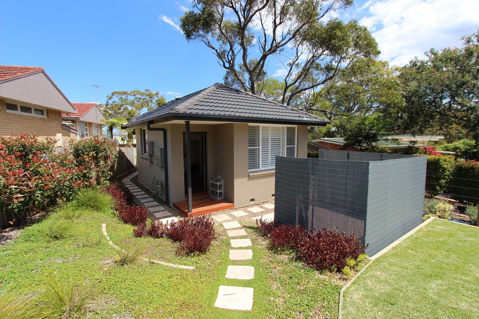 37 Mary Street, Beacon Hill NSW 2100, Image 0