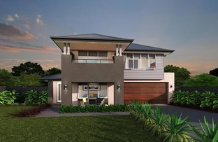 Picture of 3032 Elara, Marsden Park NSW 2765