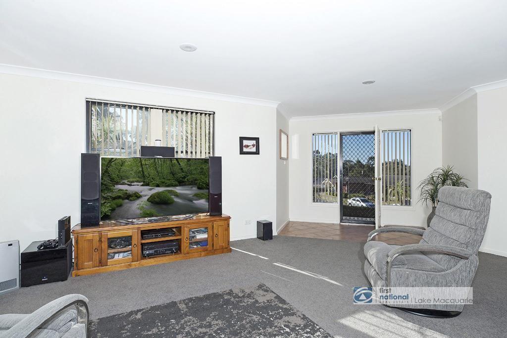 34 Birchgrove Drive, Wallsend NSW 2287, Image 2