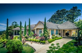 Picture of 25 Endeavour Drive, Bellingen NSW 2454