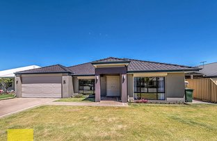 161 West Parade, South Guildford WA 6055