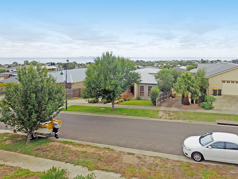30 Panoramic Terrace, Clifton Springs VIC 3222, Image 2
