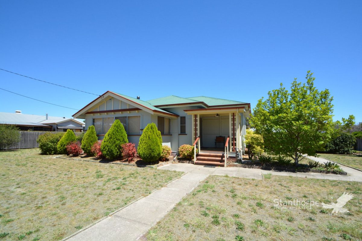 78 High Street, Stanthorpe QLD 4380, Image 0