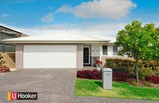 Picture of 172 Bismarck Lane, Lake Cathie NSW 2445