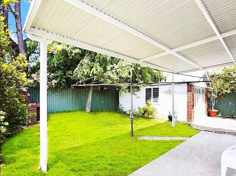 70 Frederick Street, Campsie NSW 2194, Image 1