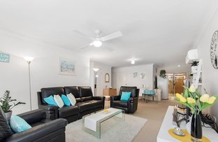Picture of 2/38 Mojave Drive, Burleigh Waters QLD 4220