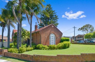 Picture of 5 Battye Avenue, Beverley Park NSW 2217