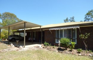 Picture of 32 Robson Road, Boonah QLD 4310