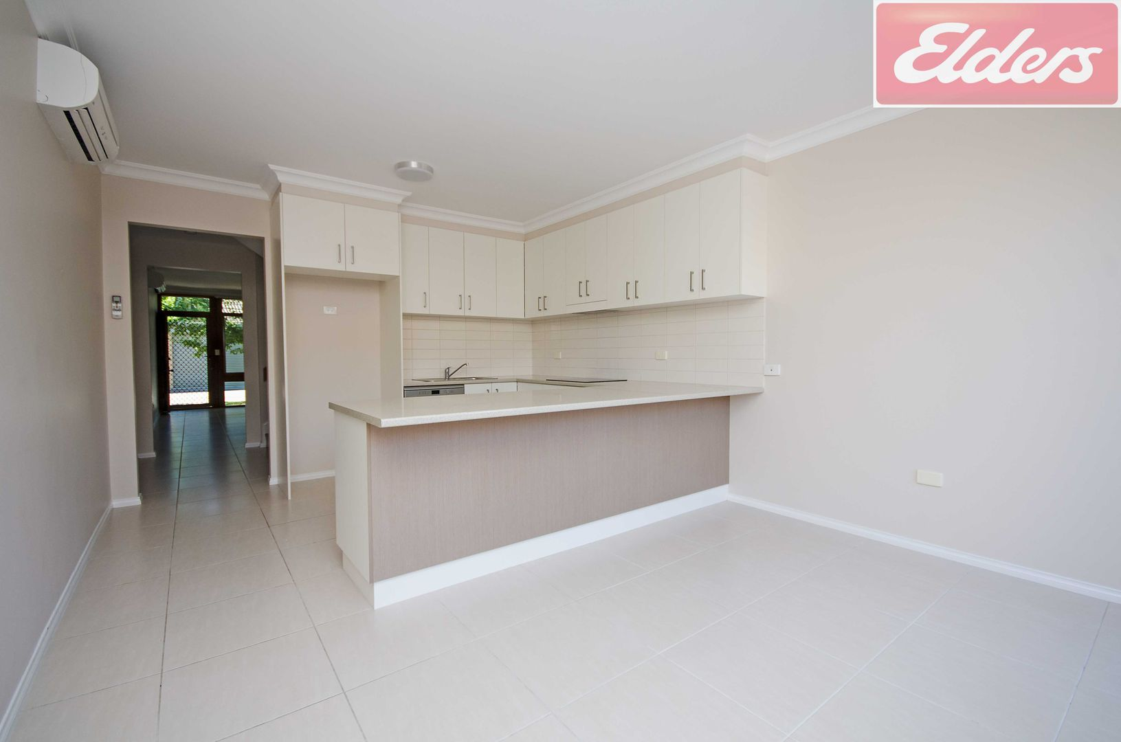 1/350 Beechworth Road, Wodonga VIC 3690, Image 2