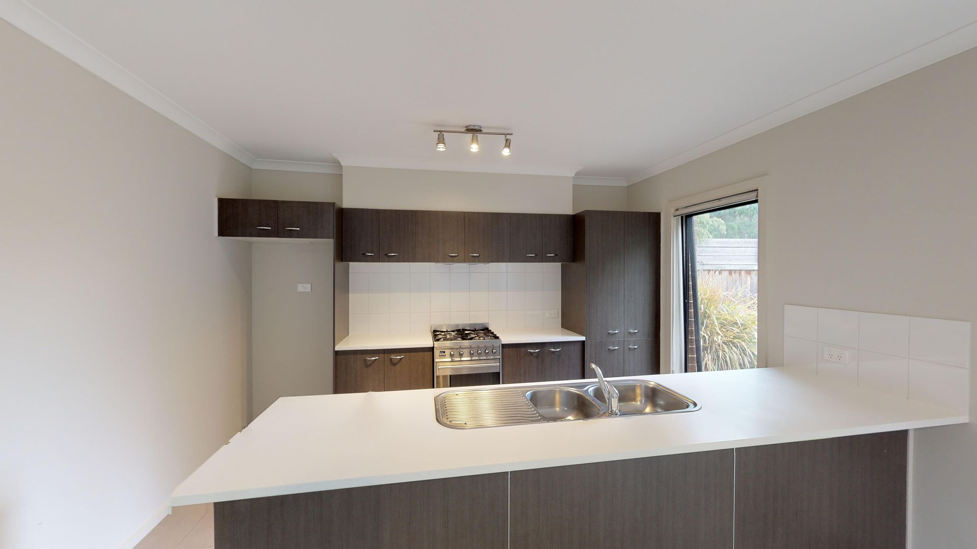40 Anstead Avenue, Curlewis VIC 3222, Image 0