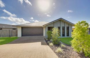 Picture of 25 Briffney St, Kirkwood QLD 4680