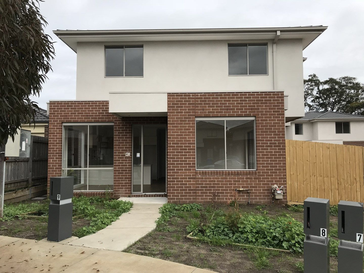 9/61S The Glade, Hampton Park VIC 3976, Image 0