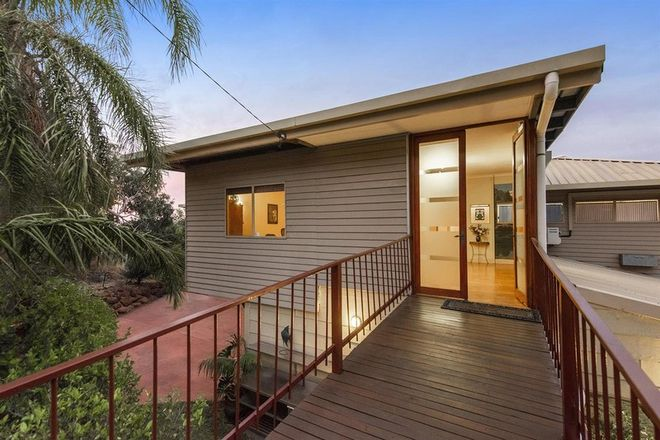 Picture of 30 Amethyst Crescent, MOUNT RICHON WA 6112
