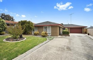 Picture of 89 Simons Road, Leopold VIC 3224