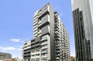 1502/102 Waymouth Street, Adelaide SA 5000