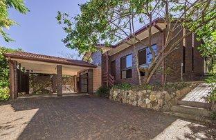 53 Boblynne Street, Chapel Hill QLD 4069