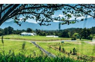 Picture of Lot 13 Mclean Drive, Bellingen NSW 2454