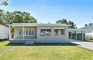 Picture of 27 Kinghorn Road, Currarong NSW 2540