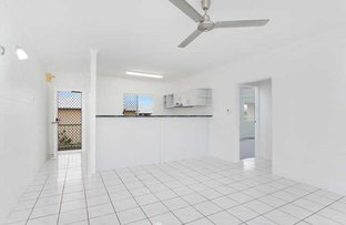 Picture of 20/90-93 Birch Street, Manunda QLD 4870