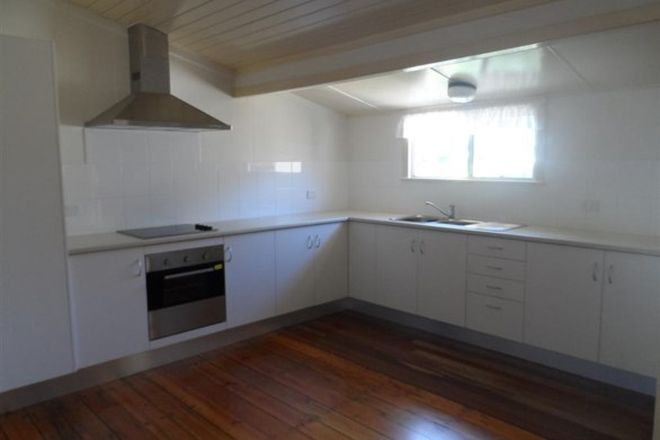 Picture of 3 Normanby Square, BUNDABERG SOUTH QLD 4670
