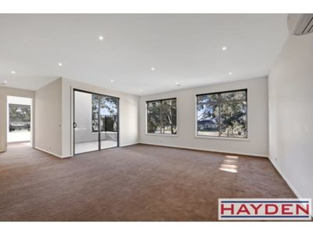 106/3 Vangelica Way, South Morang VIC 3752, Image 0