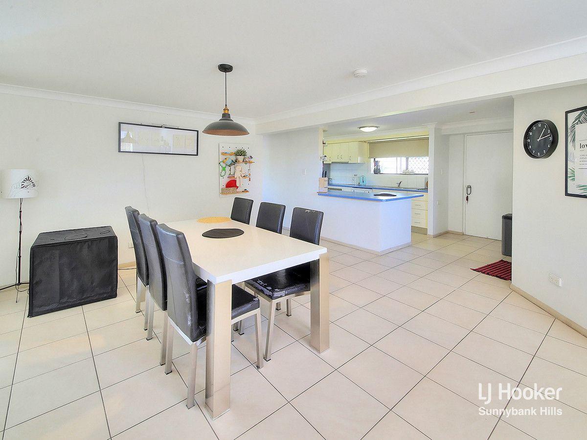 8 Manzill Street, Sunnybank Hills QLD 4109, Image 2