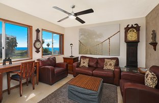 Picture of 6/15 Buderim Ave, Mooloolaba QLD 4557