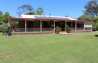 Picture of 12 Gears, Bungadoo QLD 4671