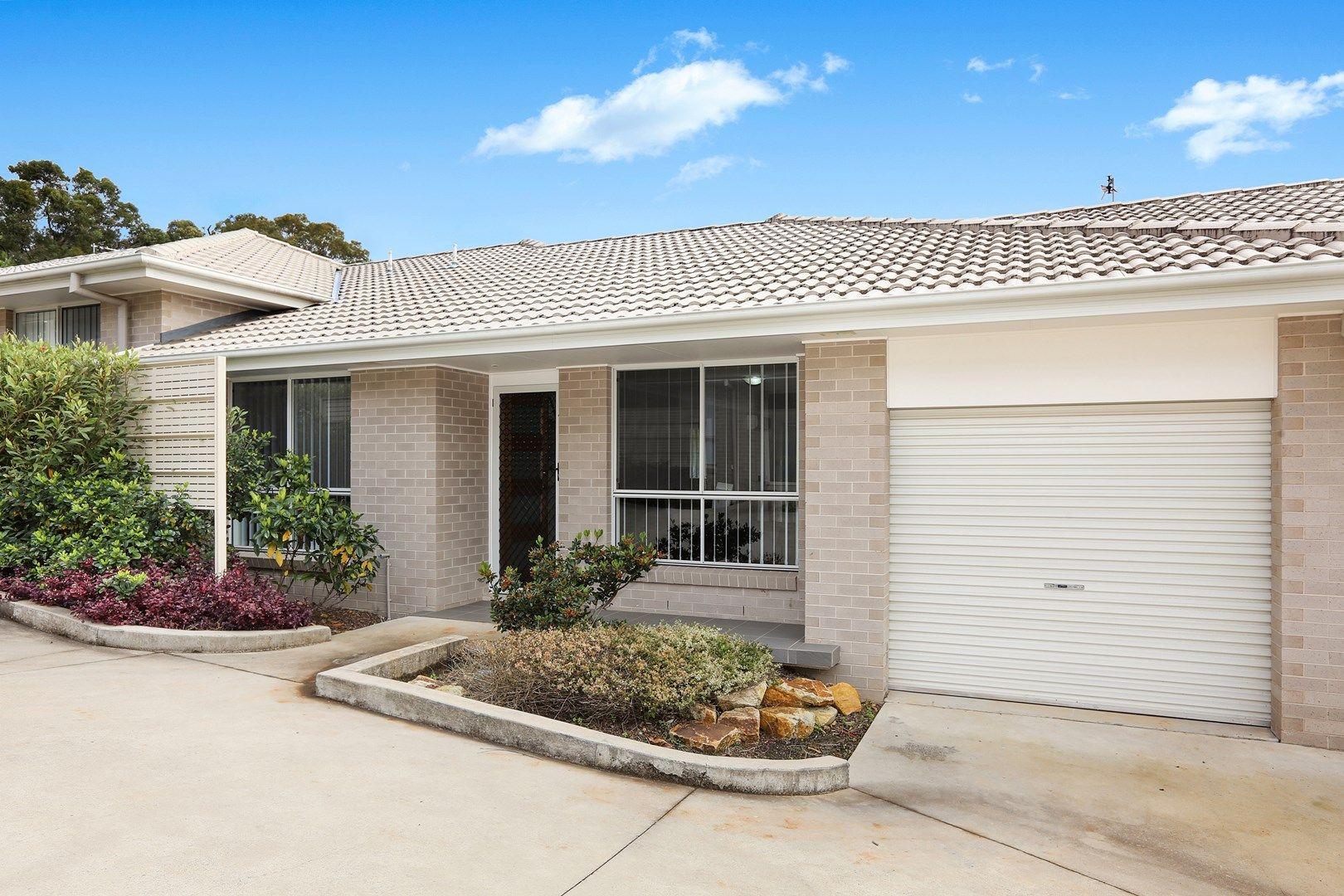 7/12 Fernhill Road, Port Macquarie NSW 2444, Image 1