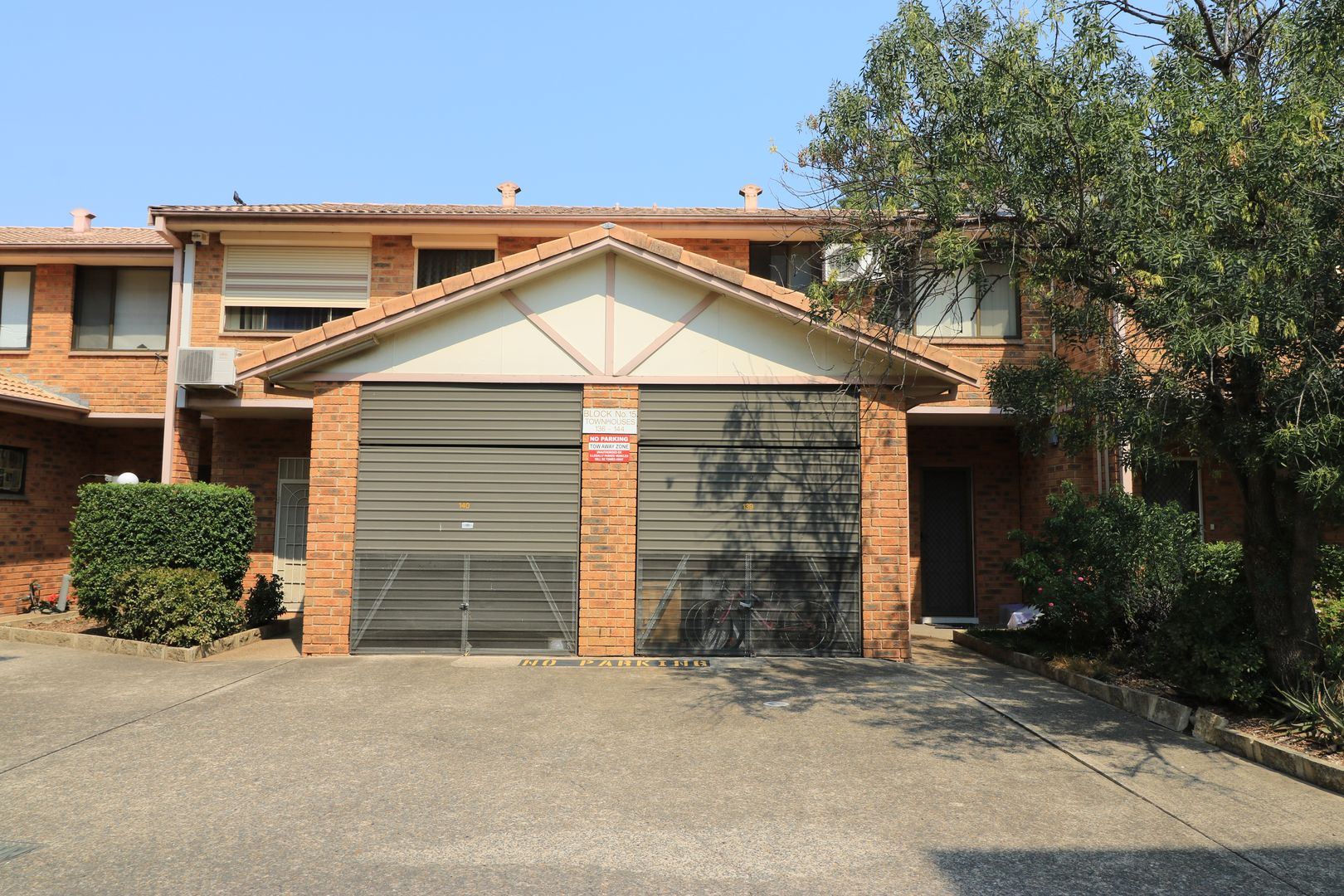 140/1 Riverpark Drive, Liverpool NSW 2170, Image 0