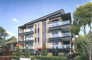 12/135-137 Pitt Street, Merrylands NSW 2160