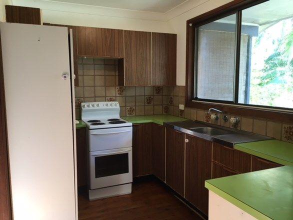 18 Lake Shore Drive, North Avoca NSW 2260, Image 2