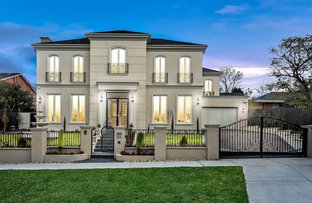 Picture of 43 The Highway, Mount Waverley VIC 3149