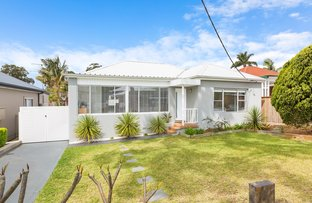 Picture of 28 Holly Street, Caringbah South NSW 2229