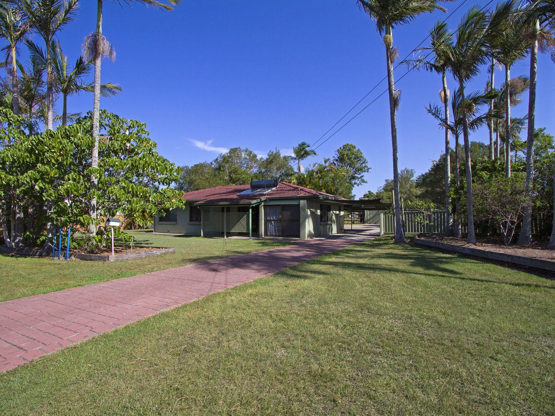 37 Evergreen Avenue, Loganlea QLD 4131, Image 0
