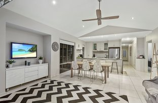 Picture of 63 Chestwood Crescent, Sippy Downs QLD 4556
