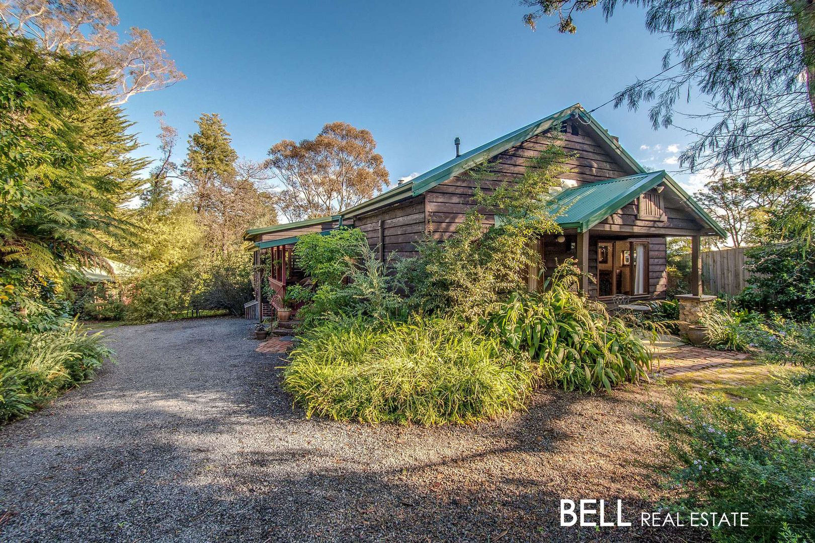 1276 Mountain Highway, The Basin VIC 3154, Image 1