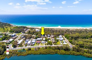 Picture of 16 Constable St, Moruya Heads NSW 2537