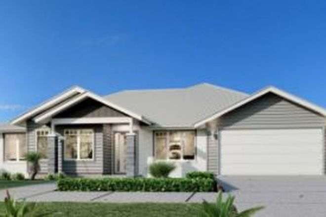 Picture of 207B Hastings st, THURGOONA NSW 2640