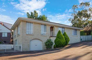 Picture of 2/2 Howley Court, Howrah TAS 7018