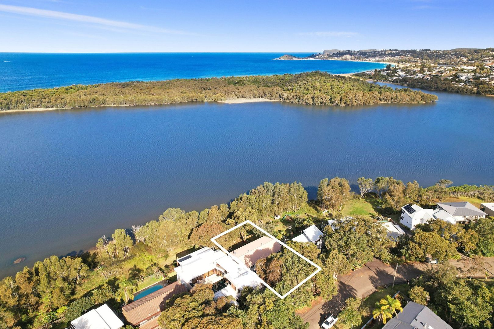 104 Blue Bell Drive, Wamberal NSW 2260, Image 1
