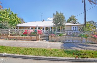 27 Remembrance Drive, Tahmoor NSW 2573