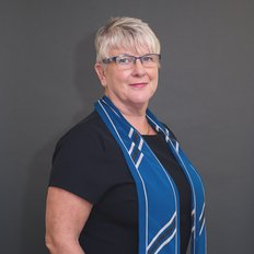 Lyn Prince, Property Consultant