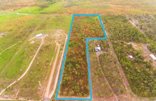 Picture of 323 Wheewall Road, Berry Springs NT 0838